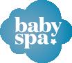 Baby Spa logo