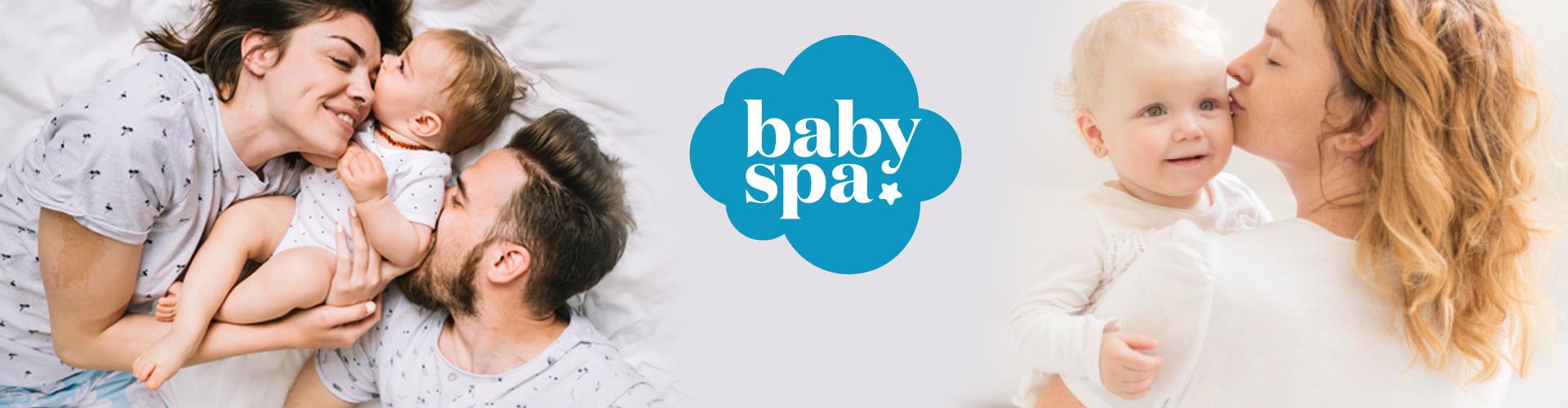 Baneri-za-sajt-Baby-Spa-02